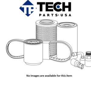 Tech Parts USA Image default